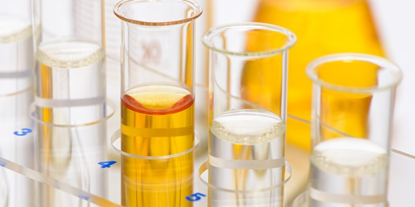 Chemical Reactivity Management